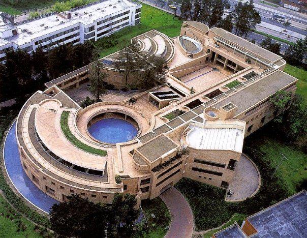 colegios colombianos arquitectura - Buscar con Google