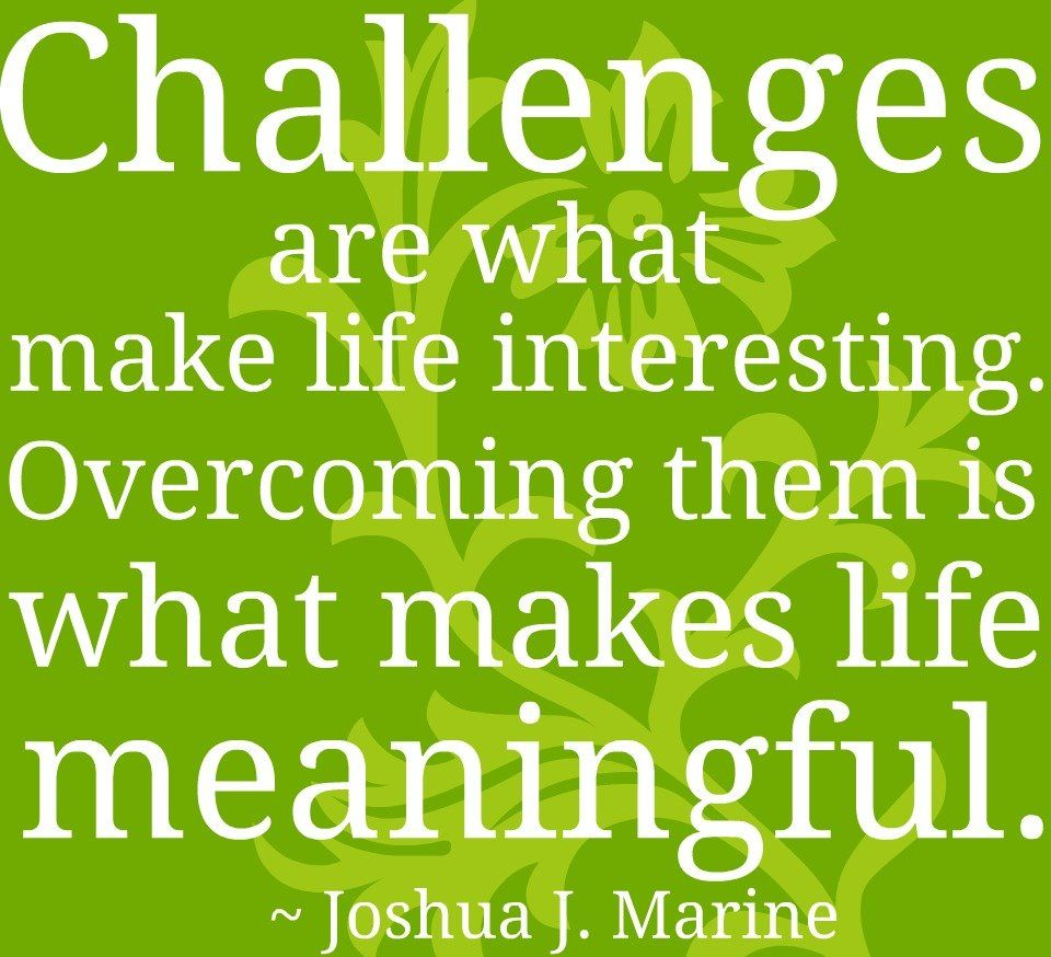 Inspirational Quotes About Beating Cancer. QuotesGram