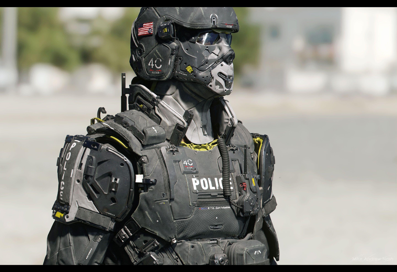 Pin By Tad Chef On Sci Fi Future Futuristic Armour