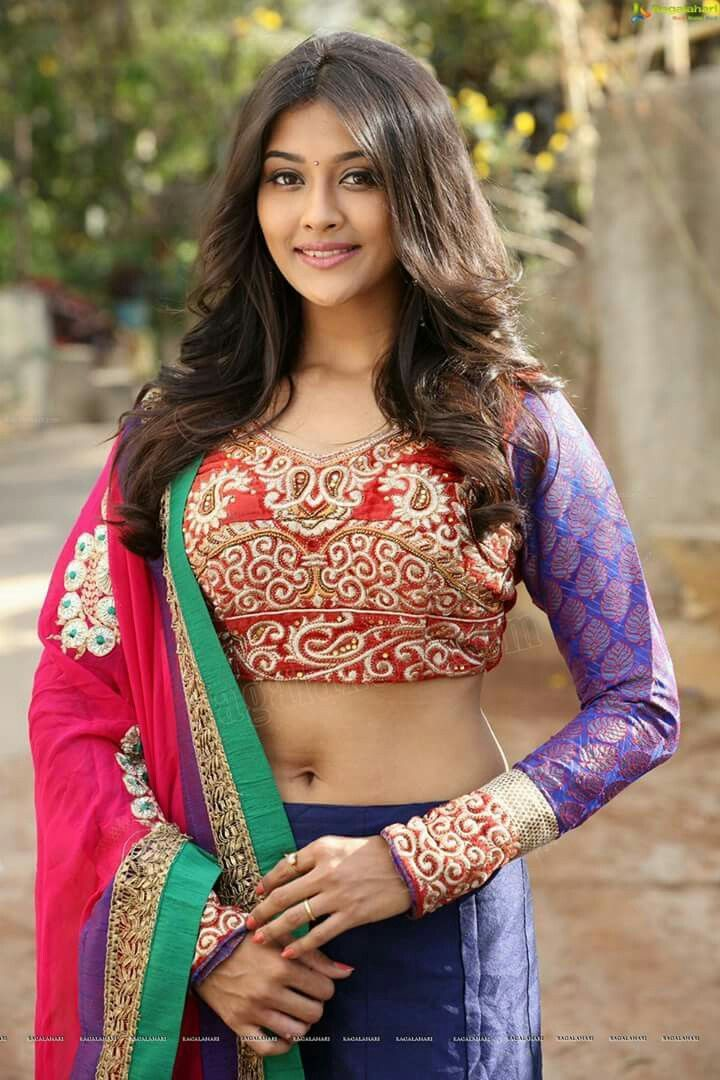 Pin on beautiful indian actress