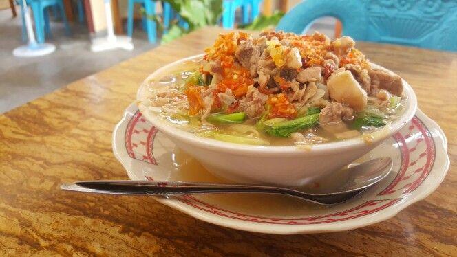 Kota Kotamobagu Food Drink Food Desserts