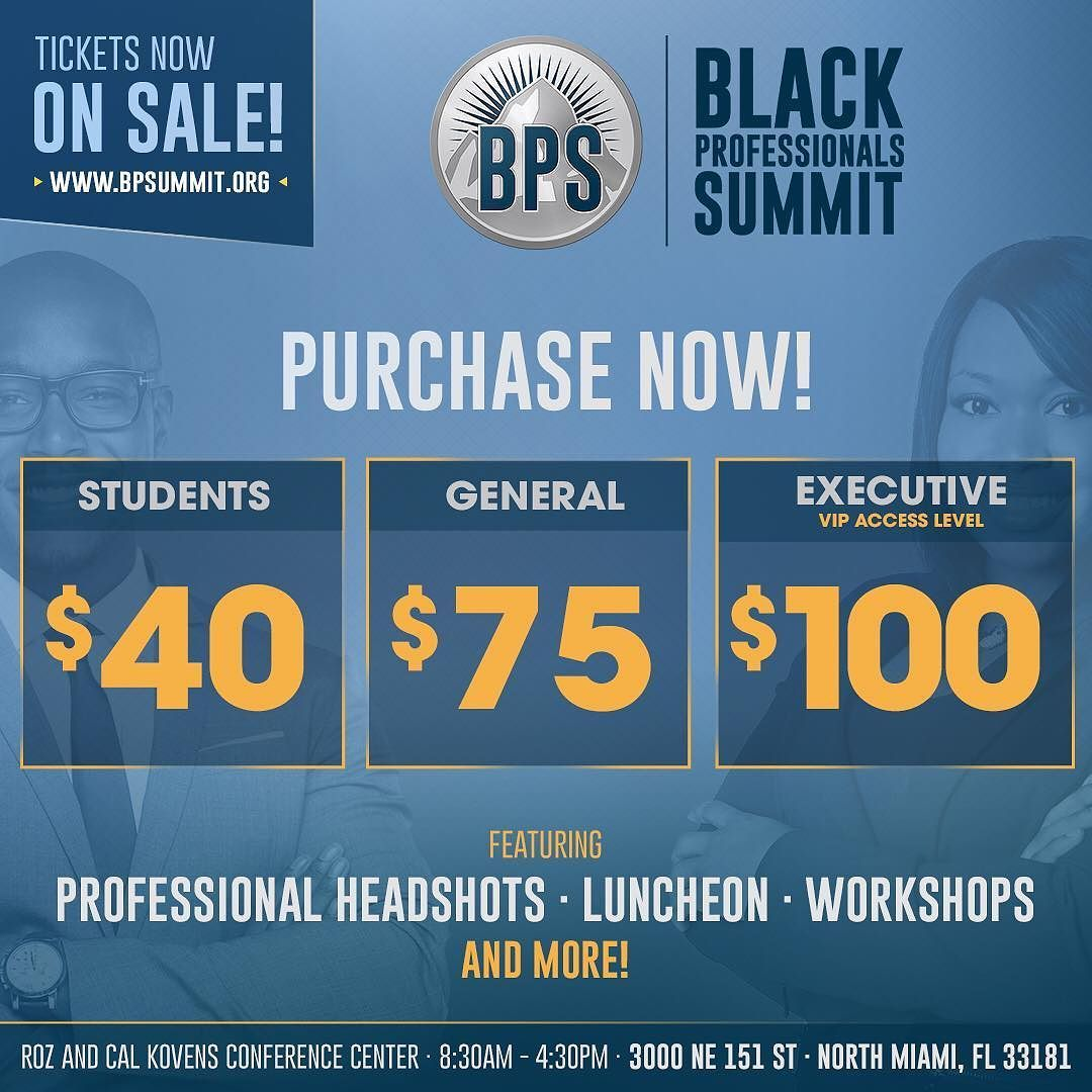 Did You Hear The News Early Bird Rates Have Been Extended Into The Weekend Get Them Before Oct 1st Headshots Professional North Miami Student