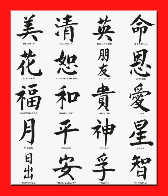 Teach Kids Mandarin Chinese And Make It Fun Anne Morins