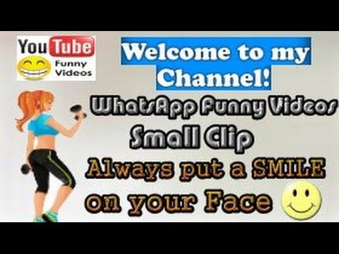Image of: Funny Animal Whatsapp Funny Videos Small Clip Download 3gp Mp4 720p Diabeschborg Big Cartel Whatsapp Funny Videos Small Clip Download 3gp Mp4 720p Funny