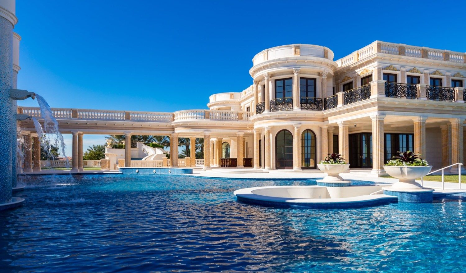 Kim Sargent Luxury Homes Dream Houses Mansions Luxury House