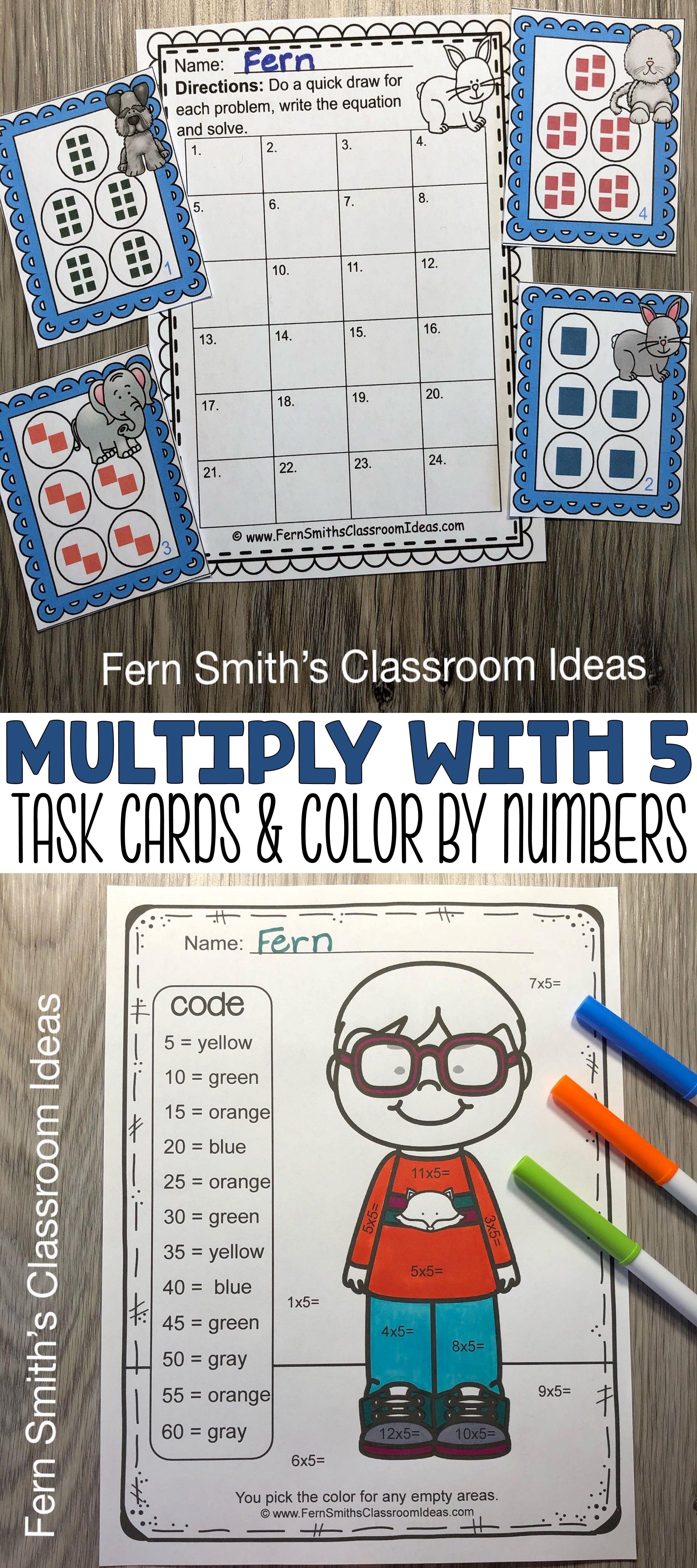 Pin On Fern Smith S Teacherspayteachers Products
