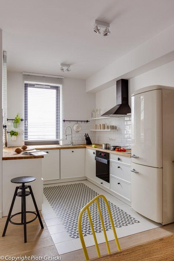 Pin di JSB su Kitchen | Pinterest | Cucine, Cucine piccole e Cucina
