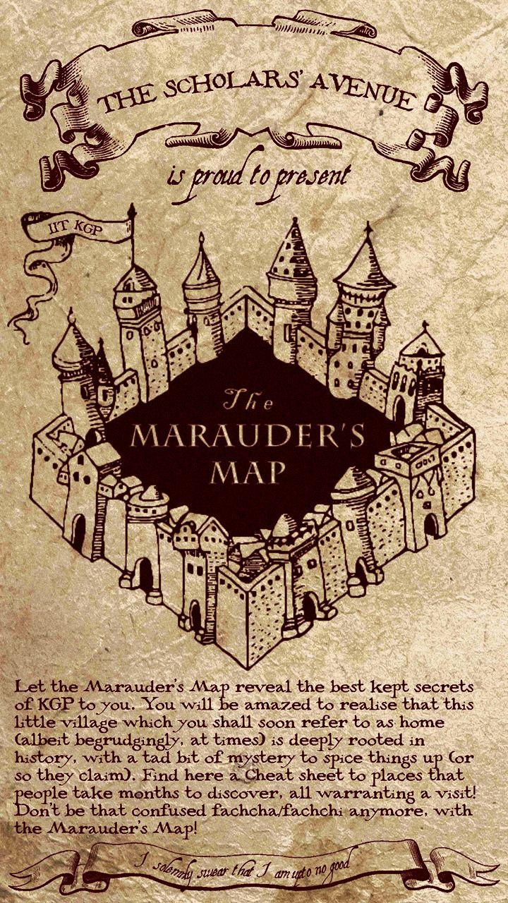 Great Wallpaper Harry Potter Map - 1af7a4da2659140b9867134bc806422b  Graphic_485685.jpg