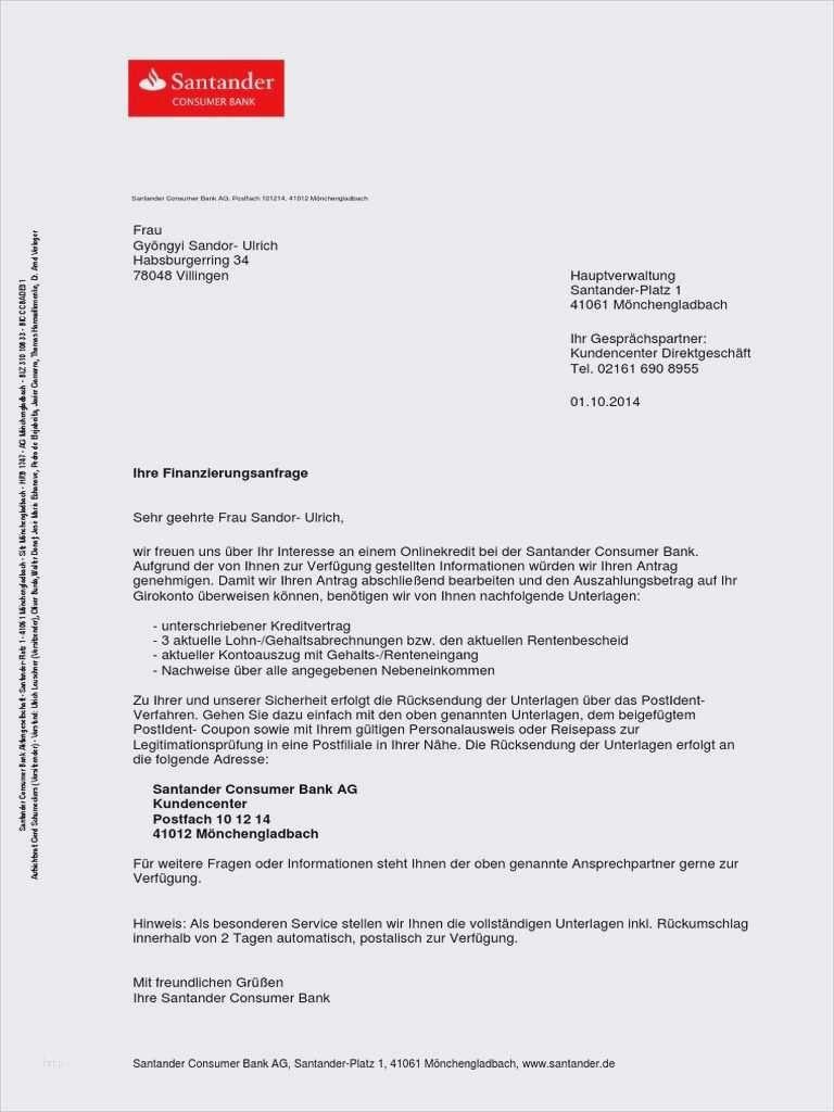 38 Schonste Vollmacht Vorlage Fur Krankenkasse Modelle In 2020 Vorlagen Vollmacht Deckblatt Vorlage