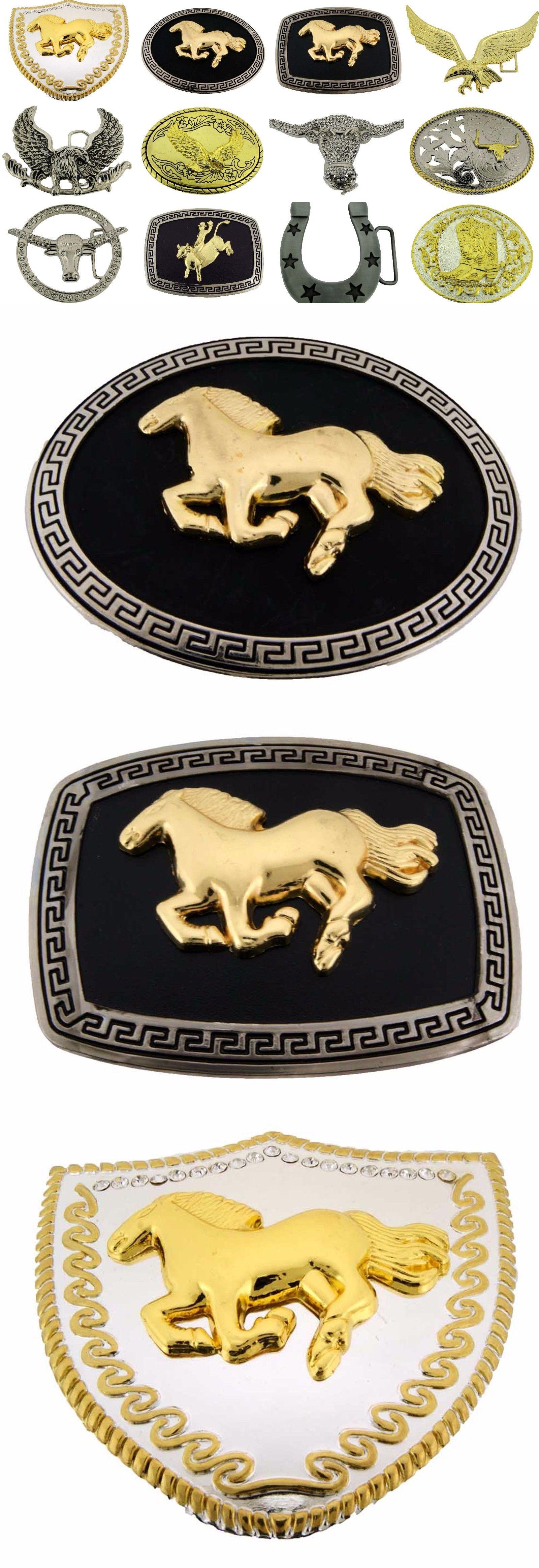 f9f5f573ab7c Belt buckles wholesale belt buckle texas usa cowboy western gothic mens  women jpg 1600x4653 Wholesale belt