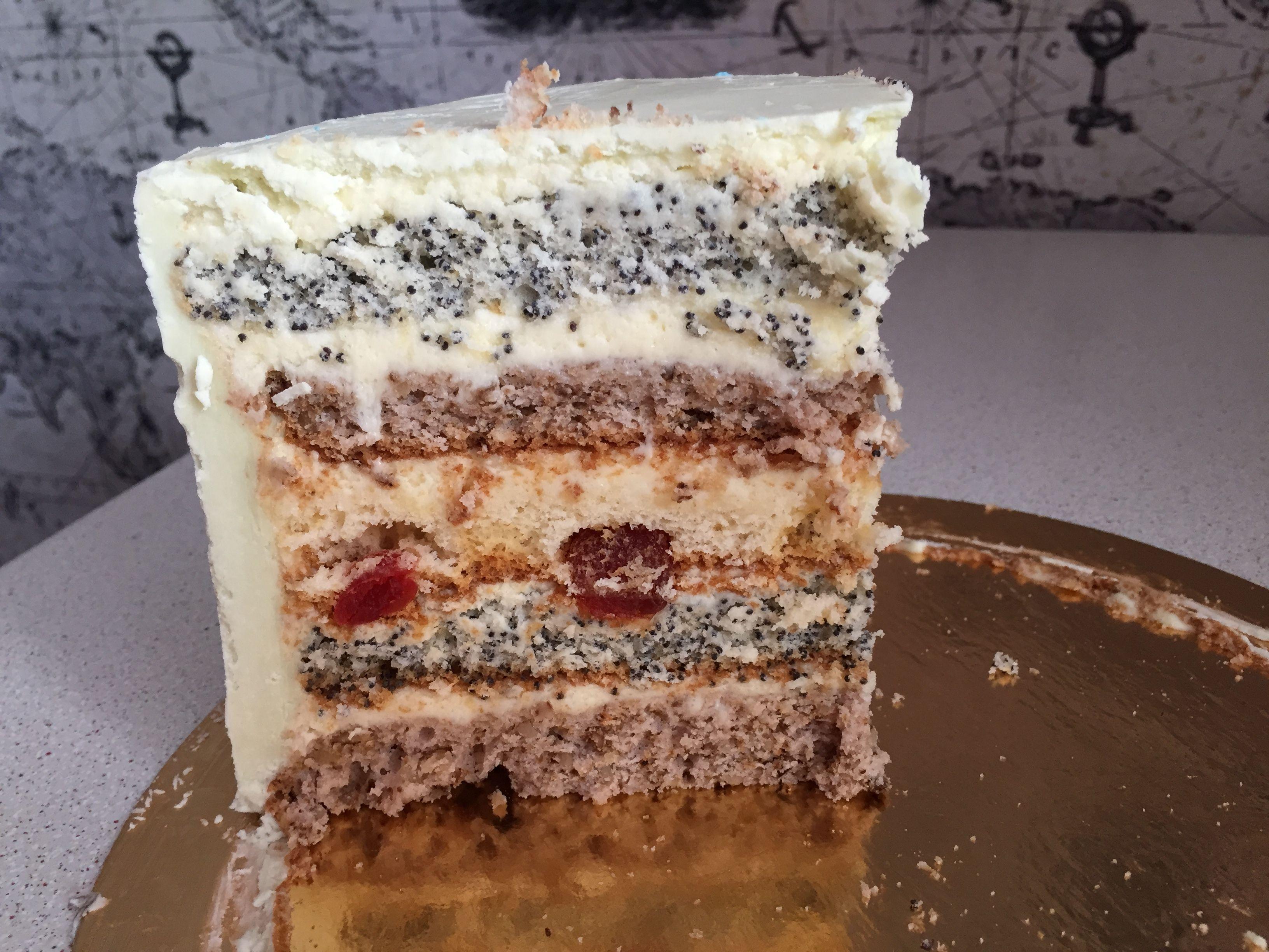 торт царский рецепт с фото наружной стороны дверцы