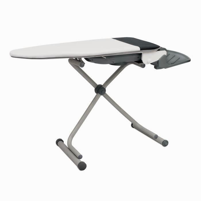 Table A Repasser Pour Centrale Vapeur Rowenta