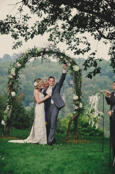 Beautiful Wedding Venue At The Gardens Morris Arboretum Philadelphia Pa Venues Pinterest