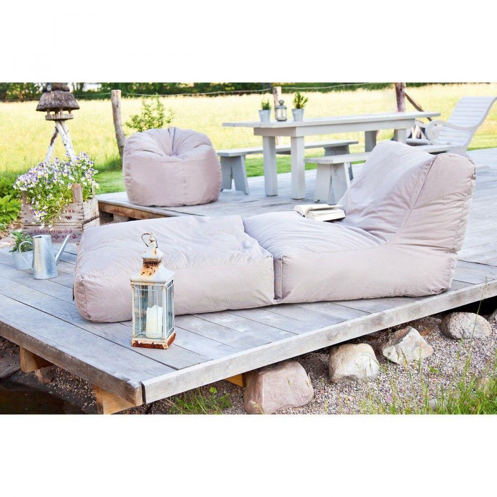 Lounge sofa garten grau  Bildergebnis für lounge sofa outdoor hochglanz grau | Garten ...