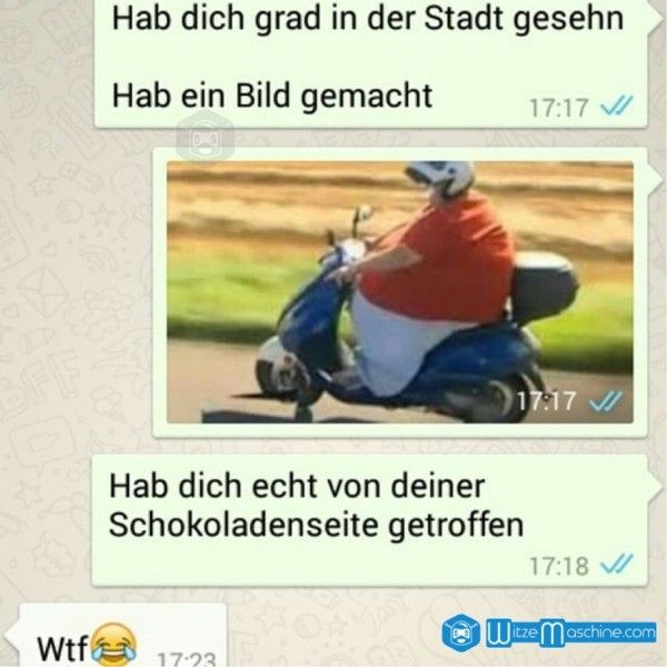 Whatsapp fotos lustig