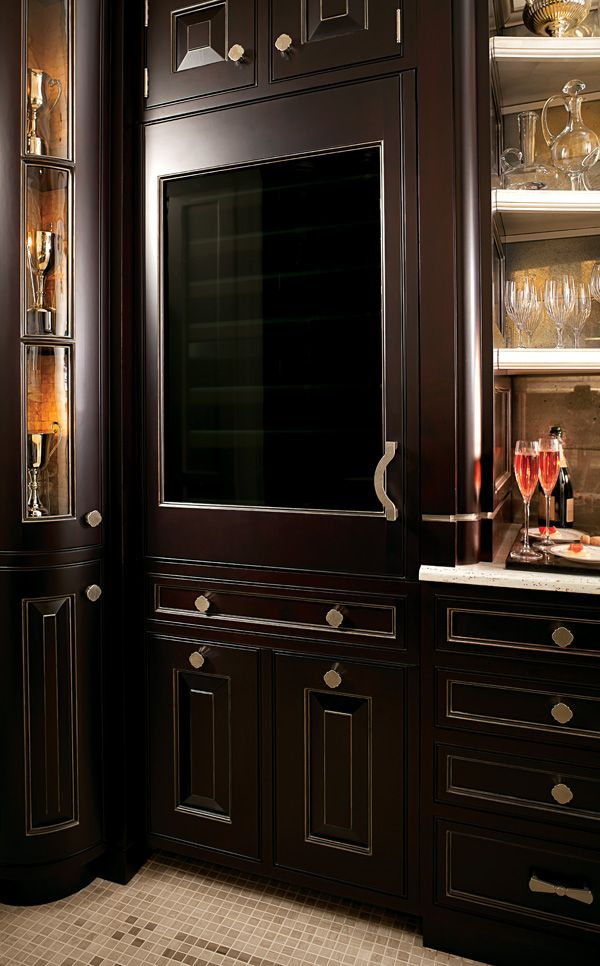 display your collection cucc pinterest. Black Bedroom Furniture Sets. Home Design Ideas