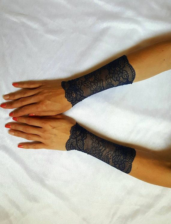 Wrist Tattoo Covers : wrist, tattoo, covers, FINGERLESS, GLOVES, Coachella, Bracelet, Tattoo, Cover, Wrist, Covers, Burlesque, Fingerless, Gloves,