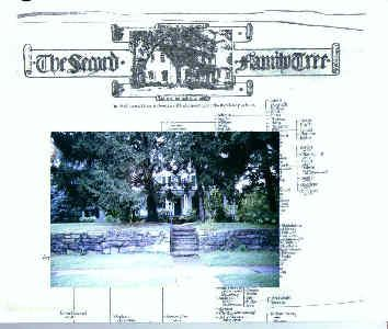 Ambroise sicard secord my 9th great grandfather and founder of ambroise sicard secord my 9th great grandfather and founder of new rochelle malvernweather Images