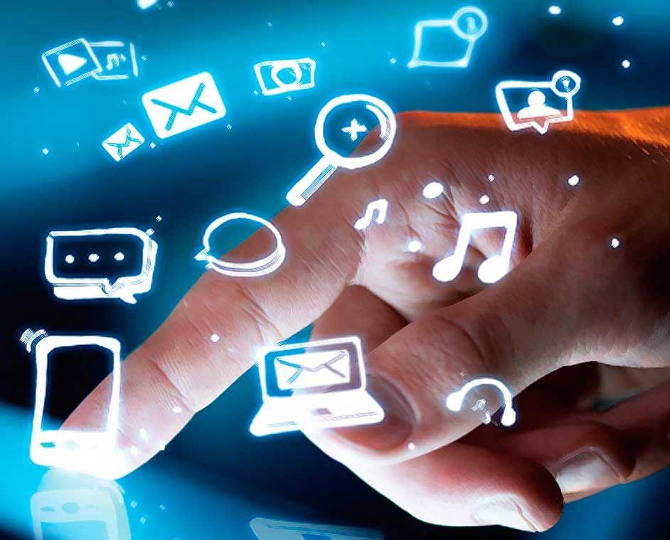 Redes sociais são decisivas para o e-commerce: algumas dicas para alcançar o público certo