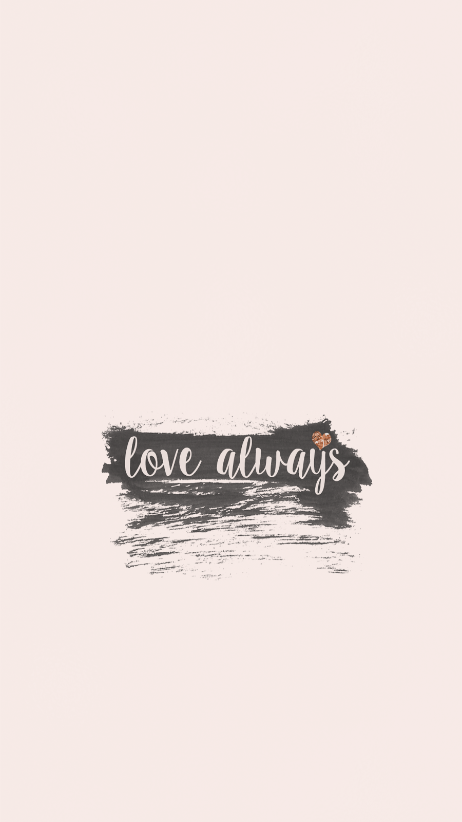 Lou Becca Bee Valentines Day Wallpapers Iphone Ipad Android Devices Illus Ecran D Accueil Iphone Fond D Ecran Iphone Arriere Plan