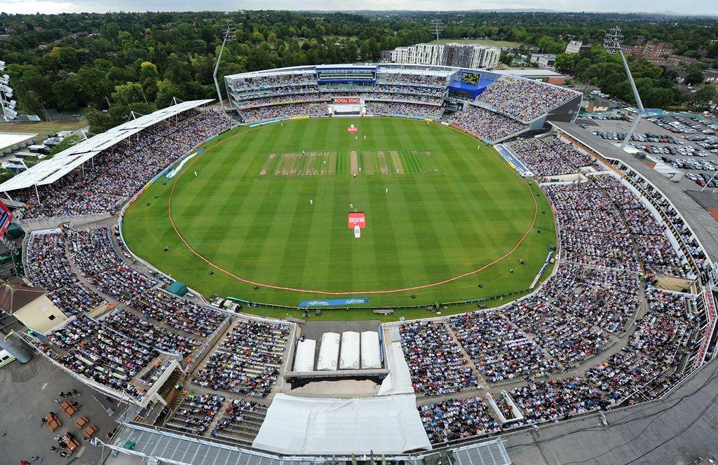 mcc cricket ground - 1024×576