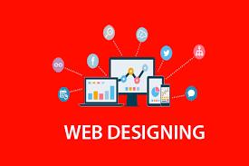Website Development Services In Jhansi Top 5 Web Designing In Jhansi Websites Designing Company In Jh Fun Website Design Web Design Ecommerce Website Design