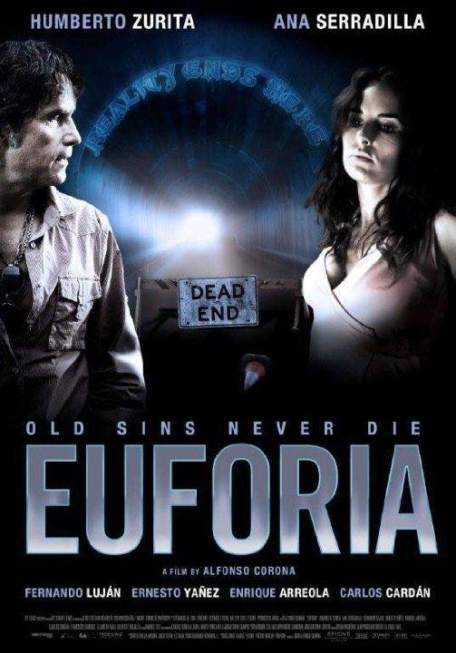 Euforia (2009)