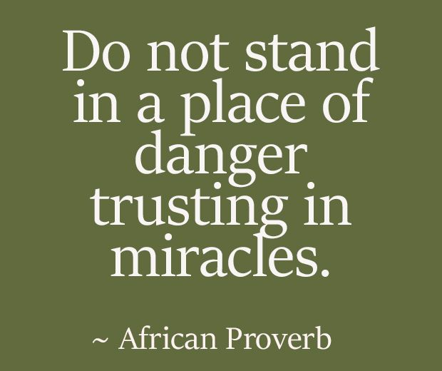 Six African Proverbs About Life Advice African Quotes African Proverb Life Proverbs