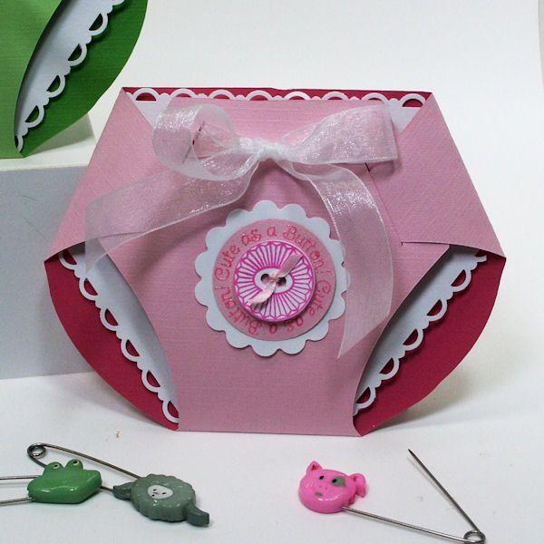Kuva sivustosta http://www.partyblog.mygrafico.com/wp-content/uploads/2011/07/babydiaper.jpg.