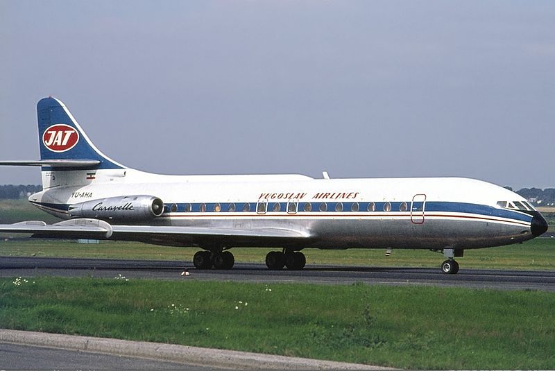 Pin On Commercial R Z Aircraft Foreign Airlines