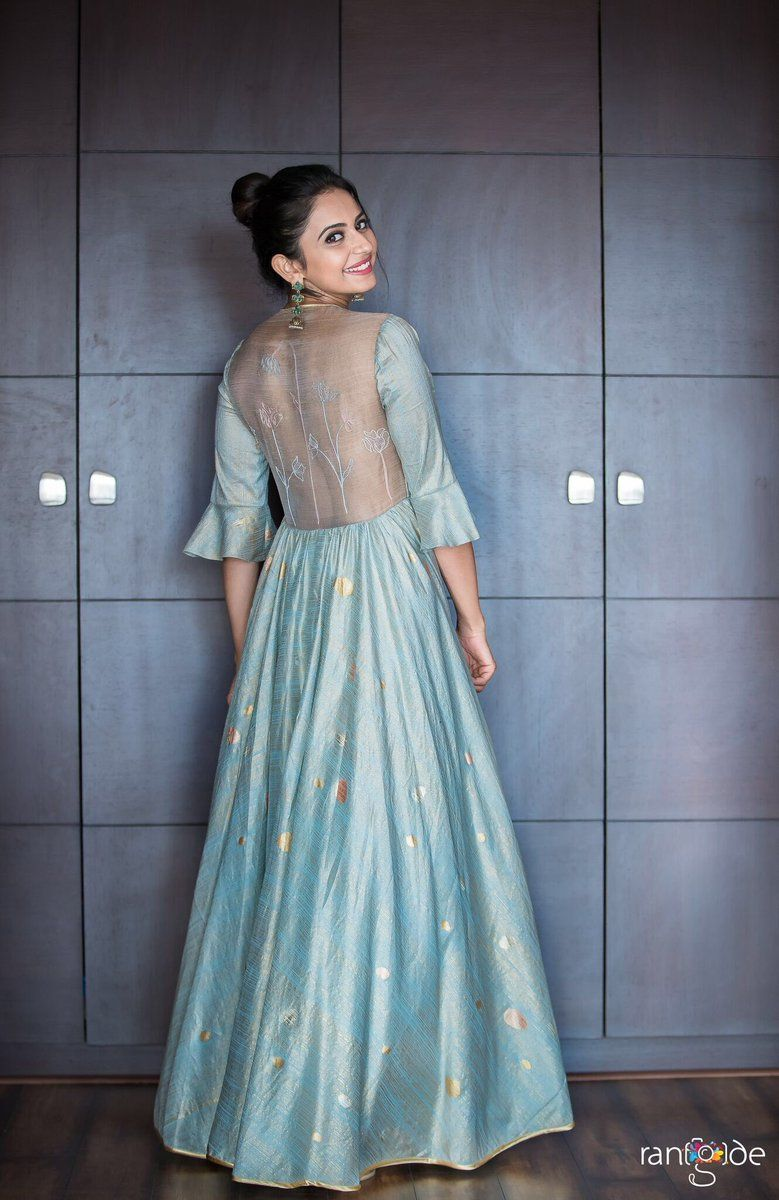 I Am Design by Prateek & Priyanka collection | Indian Designer ...
