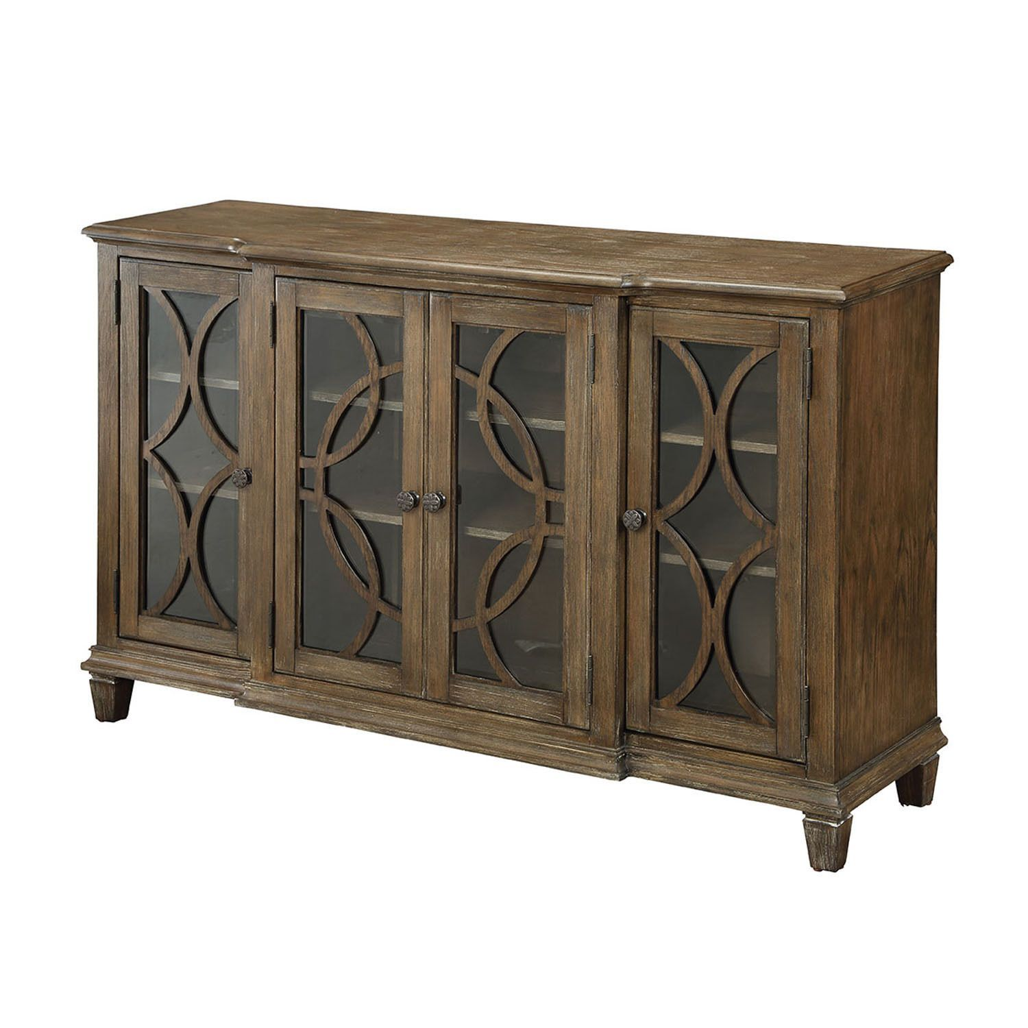 Dining Room Buffet Home Goods Free Shipping On Orders Over 45 At Overstock