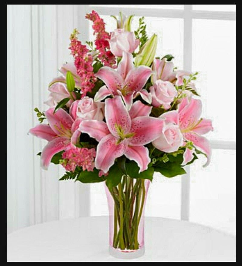 Mothers Day Flowers Under 20