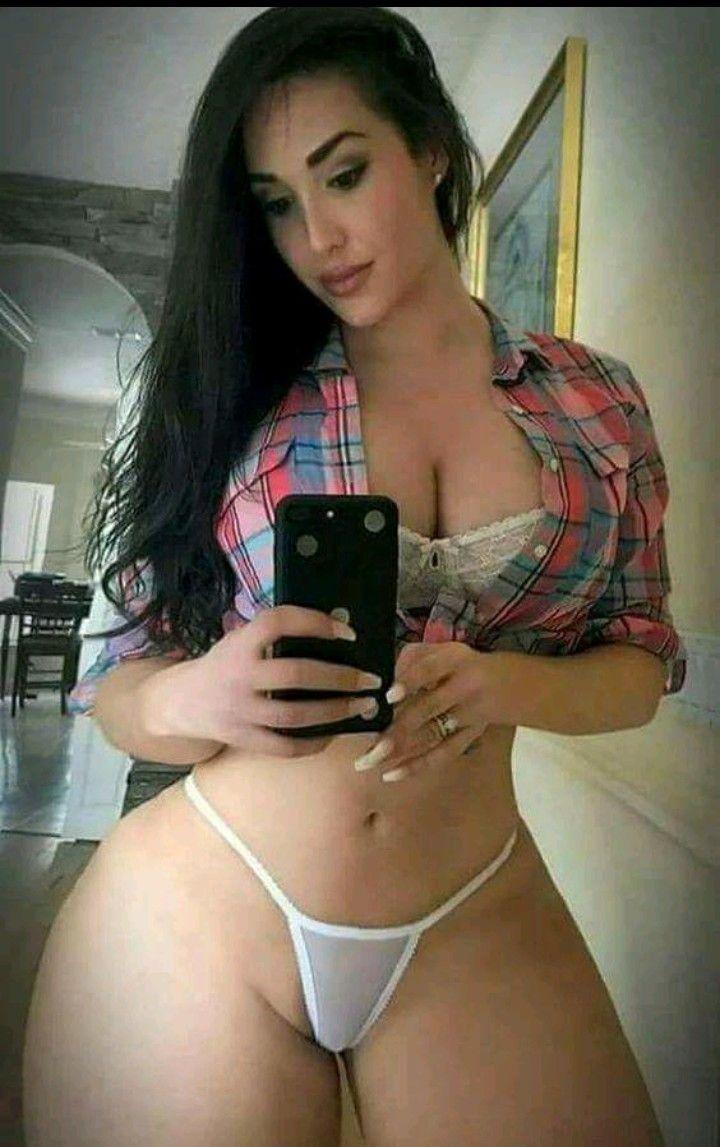 Booty Sofia Suescun nudes (87 photo), Sexy, Bikini, Boobs, butt 2015