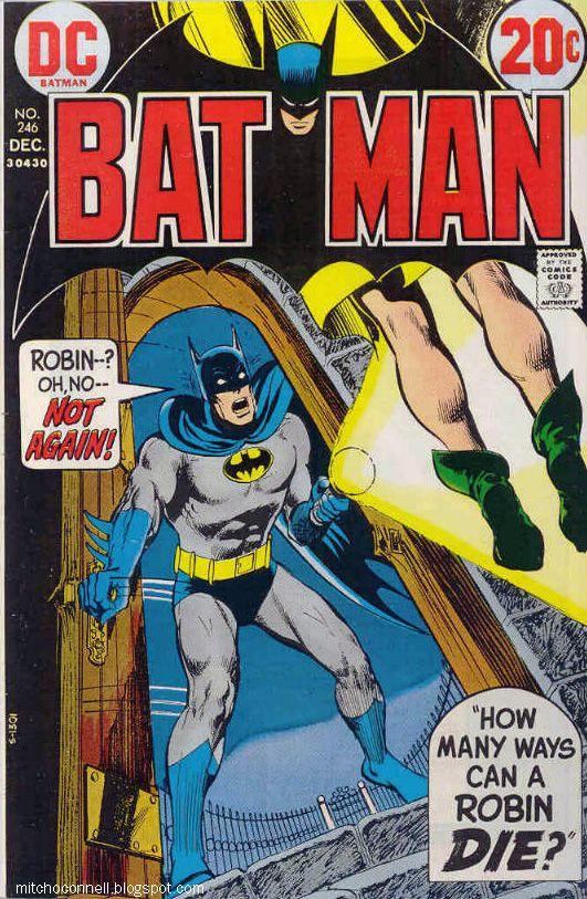 Explore Batman Robin Comic Art And More