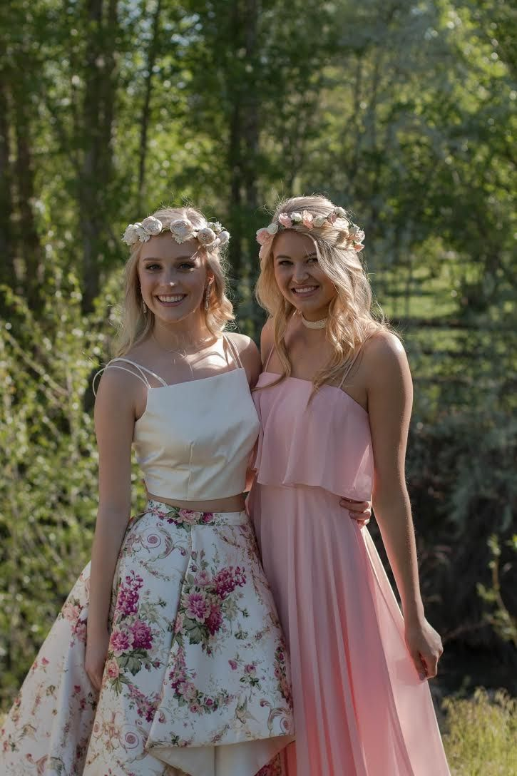 Are absolutely dress blonde outside photography confirm