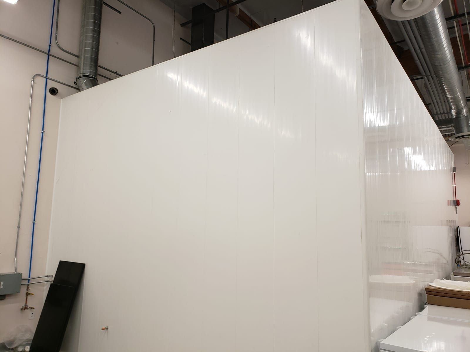Get Good Quality Vinyl Wall Paneling Right Here At Duramax Vinyl Wall Panels Pvc Wall Panels Vinyl Panels