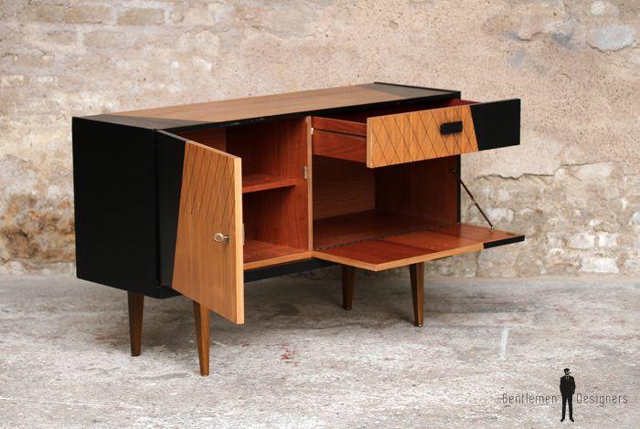 Designer de meuble interesting chaise de jardin verte beau beau chaise designer meubles galerie for Meuble scandinave montreal