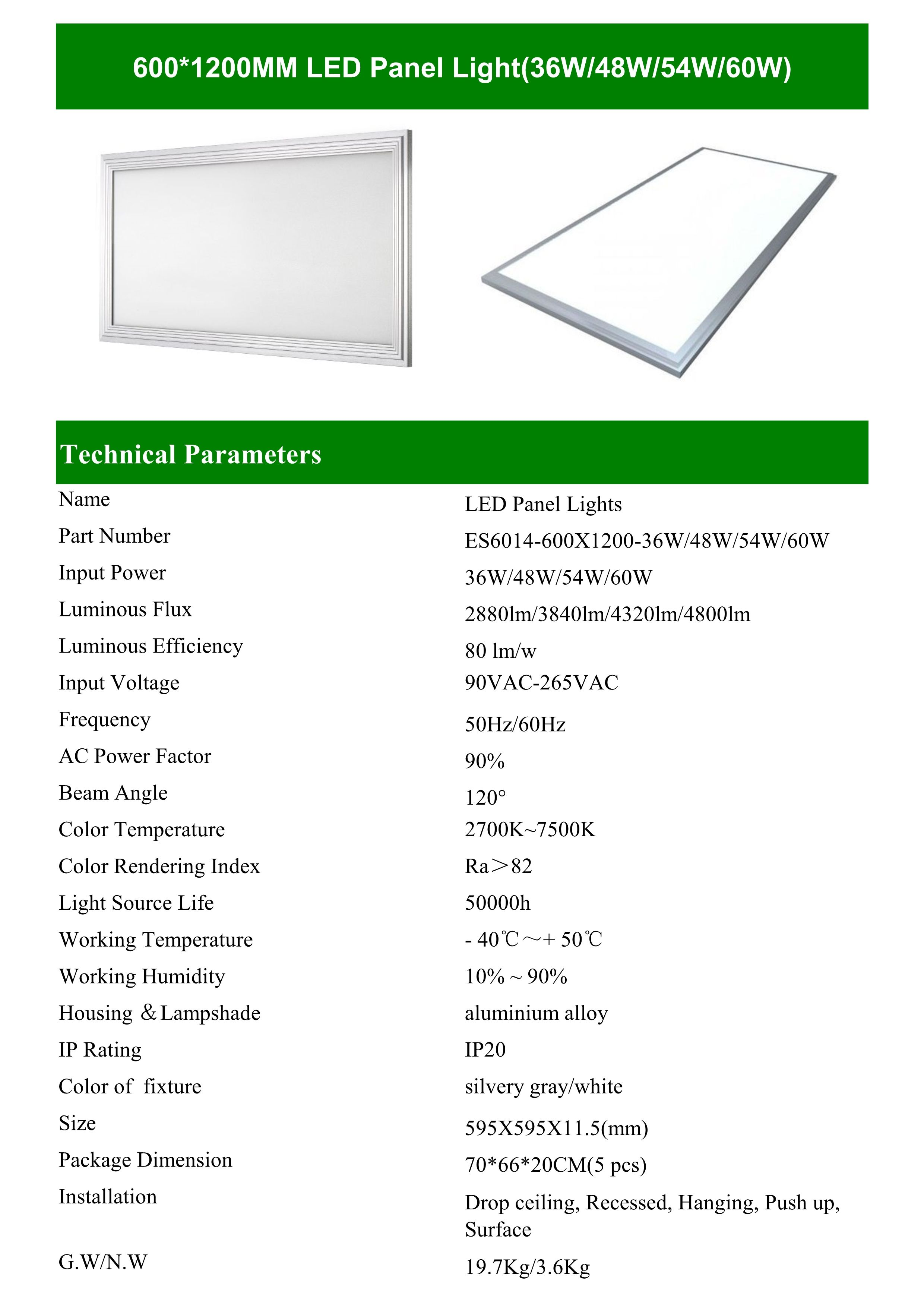 Pin By Easter Industries On Led Panel Light Pinterest Wiring Diagram 120 Volt Fixture And