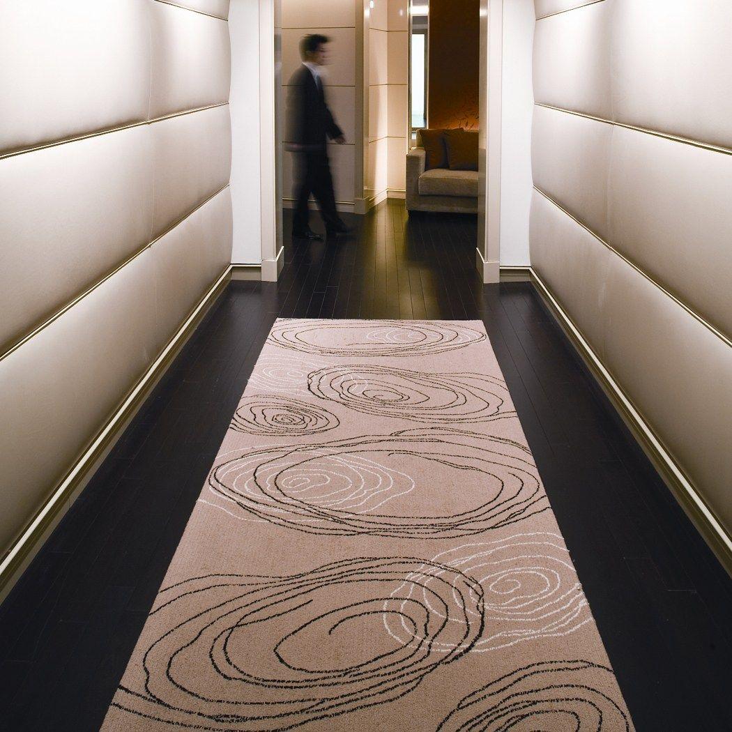 Hallway stair carpet ideas  corridors carpet  CORRIDOR LIFT LOBBY STAIRS  Pinterest