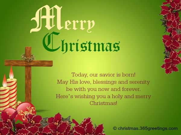 Merry Christmas Wishes and Messages | Messages, Friendship ...