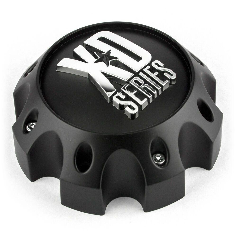 WHEEL PROS 1079L170MB Wheel Center Cap