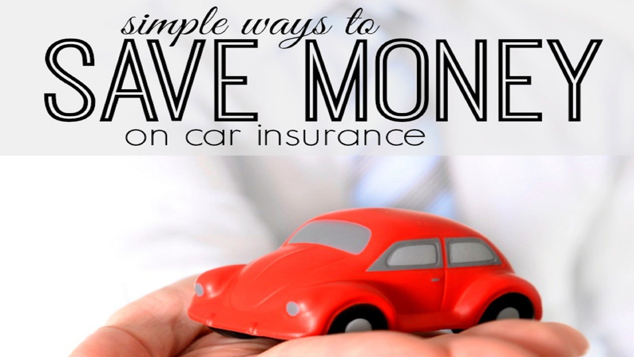 Exactly where All US Cheap Car Insurance Denver CO fit in