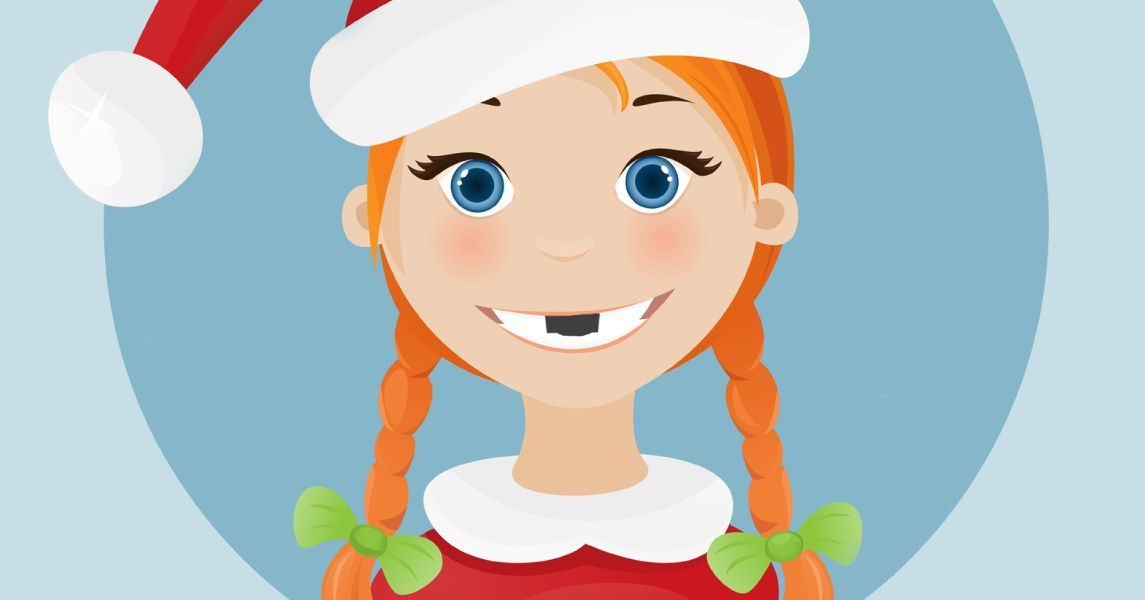 All I Want For Christmas Is My Two Front Teeth Lofd Lakeoconee Familydental Dental Dentist Christmas Merryc Family Dental Lake Oconee Dental