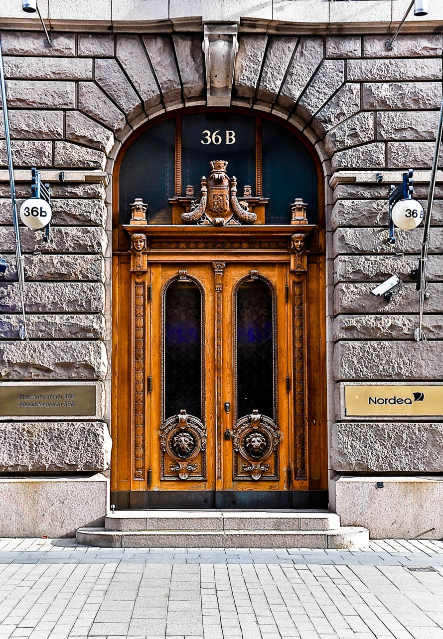 Pin by javier rodriguez on decoración pinterest doors gates and