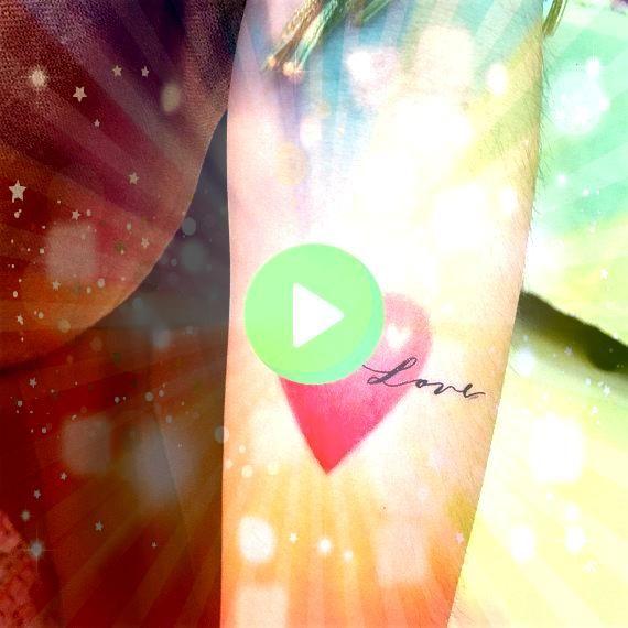 tattoo Galaxy tattoo Stickers Moon tattoo Rain tattoo Long Lasting Temporary tattoos Gradient tattoo Galaxy tattoo Stickers Moon tattoo Rain tattoo Long Lasting Temporary...