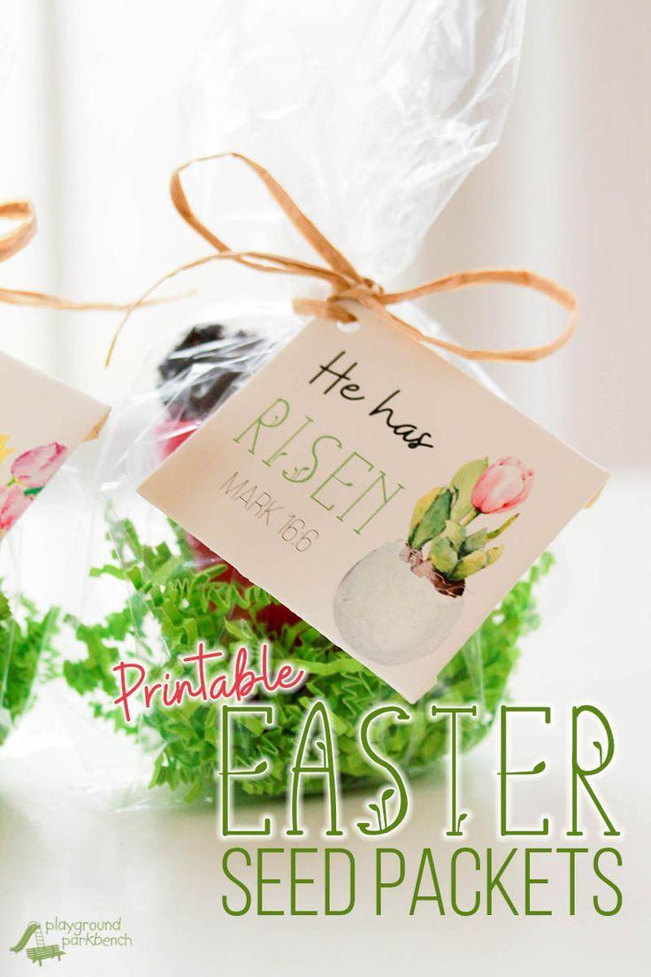 Lisajo Studio: Seeds of Hope Christian Printable | Christian/Jesus ...