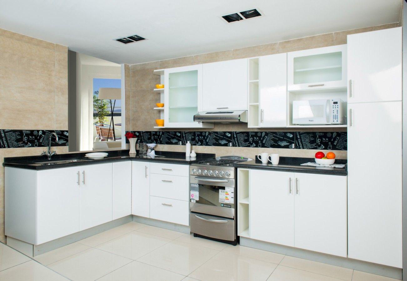 Blaisten ambientes virtuales casa pinterest aplicaci n for Aplicacion para disenar cocinas