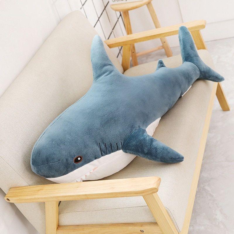 12+ Baby shark stuffed animal images