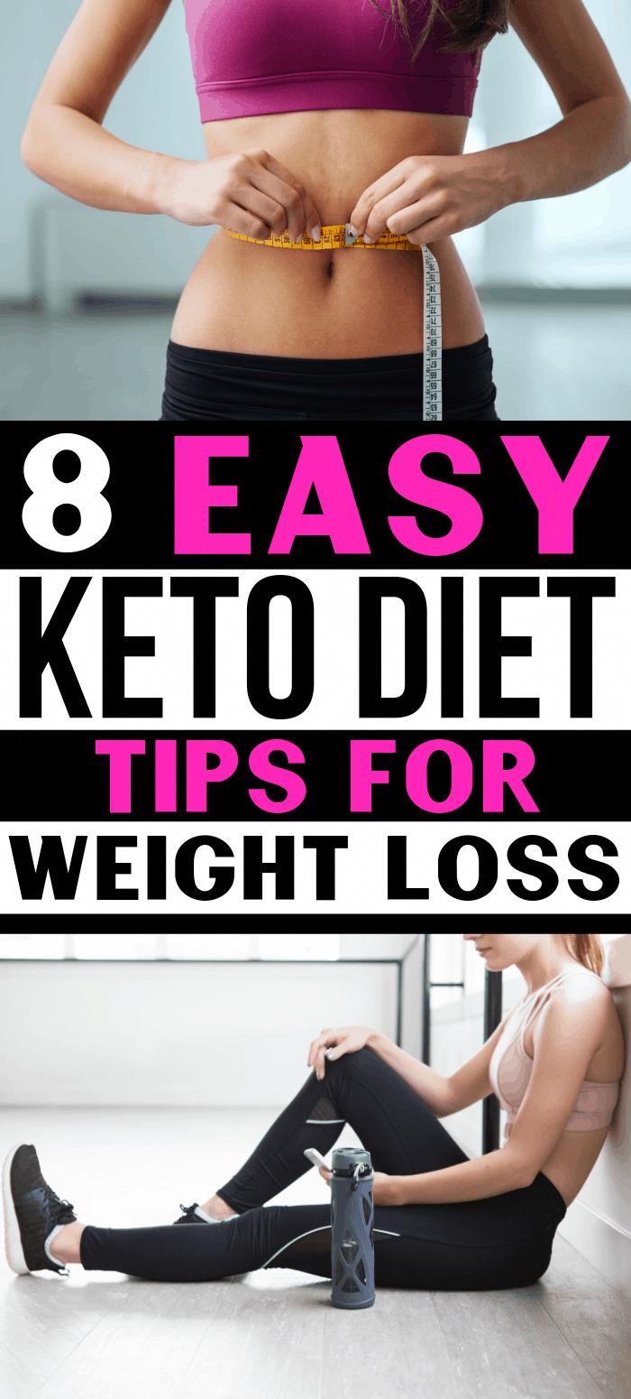 Photo of Gesunde Ernährung, einfaches Beispiel ref 6967769816 – Informationen zu leckeren und gesunden Mahlzeiten. #Diät…